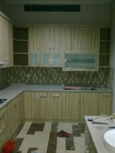 KITCHENSET 2